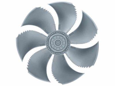 ventilatori industriali Varese